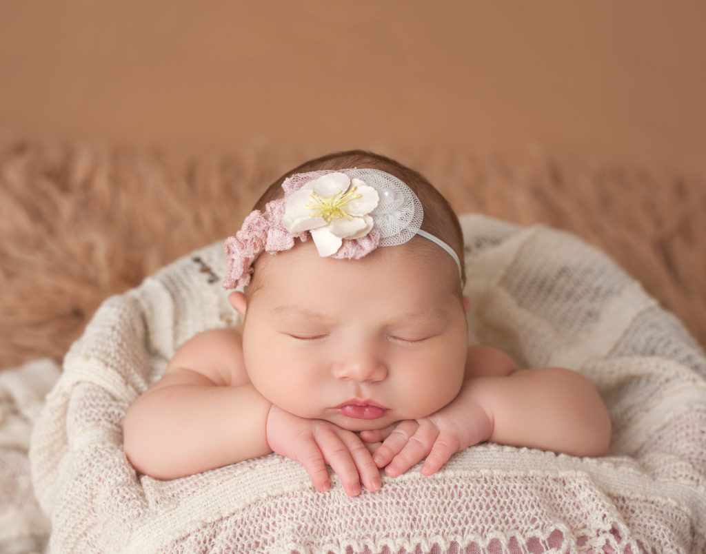 NYC Newborn Photographer |Lila | www.faysimchaphoto.com | Fay Simcha Photography
